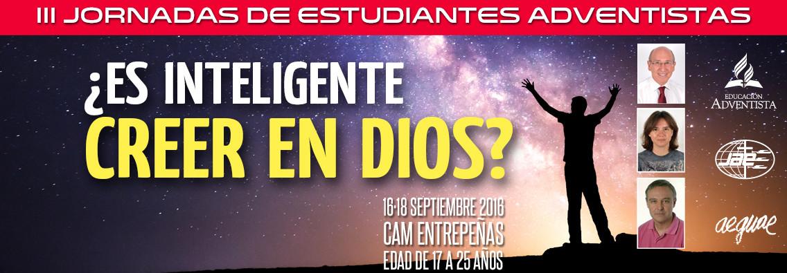 Banner Facebook III Jornadas
