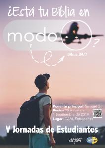 V Jornadas Estudiantes 2019_page-0001 copia